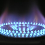 Avoiding the Big 6 Energy Suppliers and Focusing on Smaller Less Known Organisations
