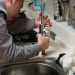 Hiring a Local Plumber is the Best Way to Get the Job Done