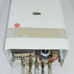 Call Plumbers For Water Heater And Plumbing System Repair
